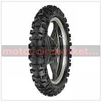 Моторезина 110/90-19 Vee Rubber 62M Тайланд