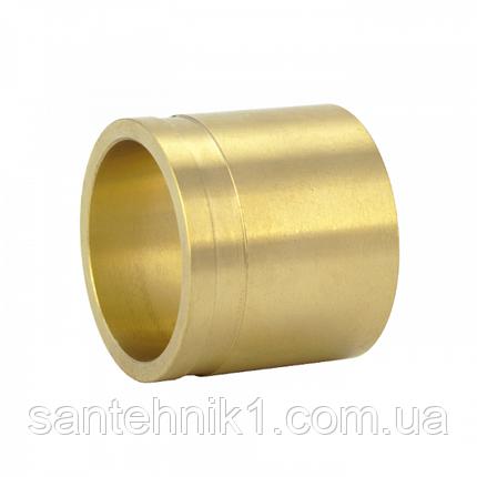 Гильза натяжная FADO SLICE 32 мм, фото 2