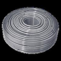 Труба PEX-A с кислородным барьером FADO SLICE 25x3.5 50м, фото 2