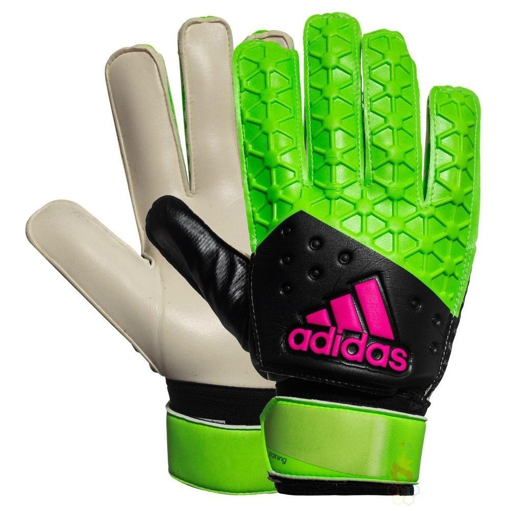 Перчатки вратарские  Adidas  ACE Training AH7808