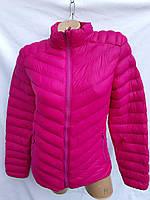 Куртка  демисезонная (р.M-2Xl) купить оптом