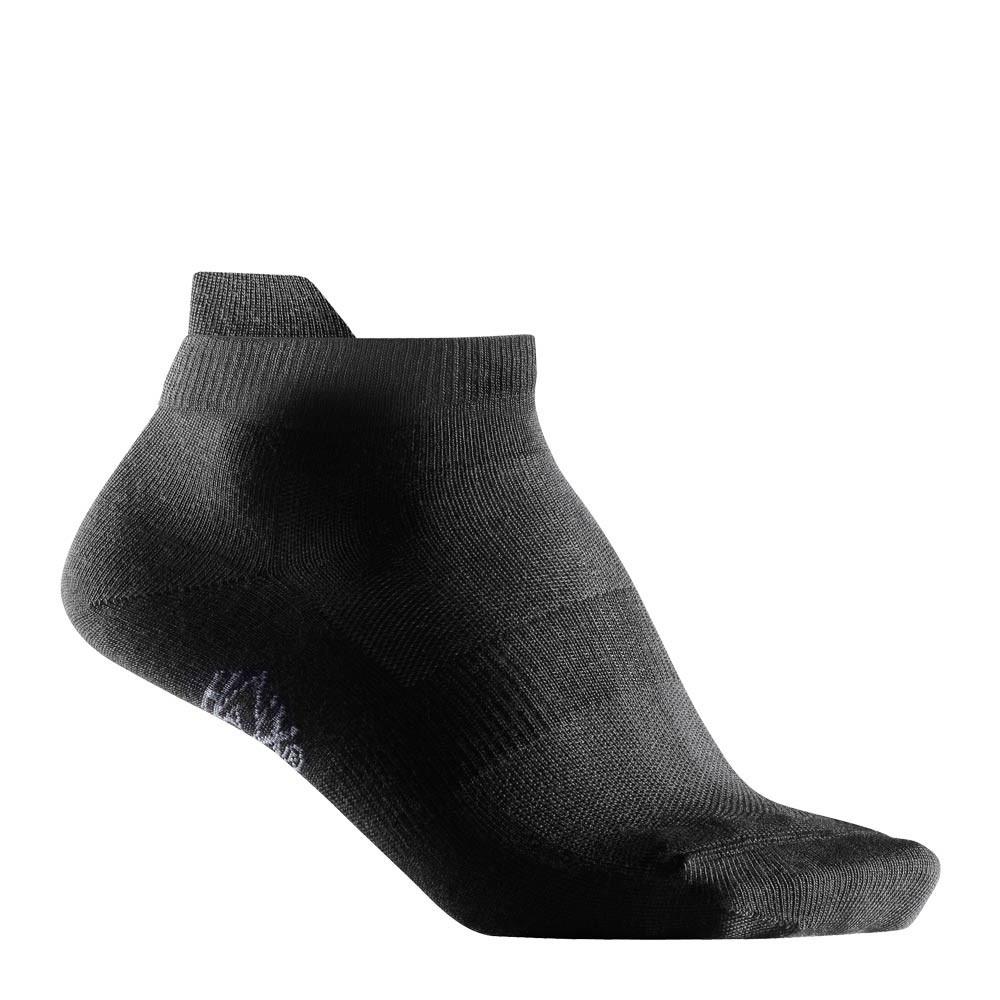 """Носки HAIX """"Athletic socks"""" черные"""