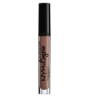 Lip Lingerie Lipli от NYX Professional Makeu-стойкая помада