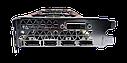 "Видеокарта Manli GeForce GTX1070 Gallardo 8GB  (M-NGTX1070G/5RGHDPPP-F378G) ""Over-Stock"" Б\У, фото 4"