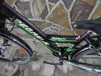 Велосипед Pegasus Avanti 24 M5   Nexus 7 (детский подростковый Shimano  ровер передачи шимано e340e3a610e98