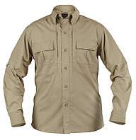 """Рубашка тактическая """"Pentagon"""""""