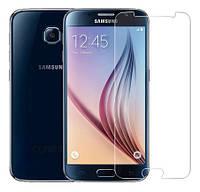Загартоване захисне скло екрану смартфона Samsung S3