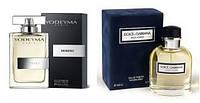 Парфюмированная вода Morfeo от Yodeyma 100мл(в стиле Pour Homme-Dolce&Gabbana)