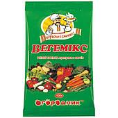 """Универсальная приправа из овощей """"Вегемикс"""" 100г"""
