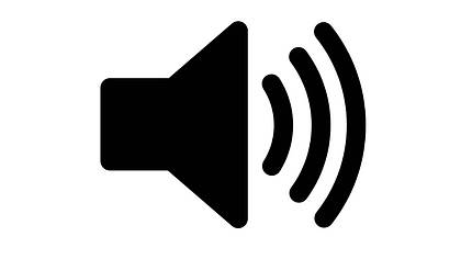 Що робити, коли зник звук у вашому телефоні