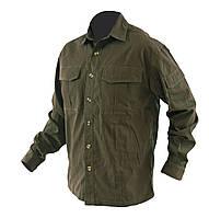 """Рубашка EDDERTON """"Hart"""""""