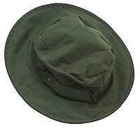 "Шляпа Silver Pigeon ""Beretta"""
