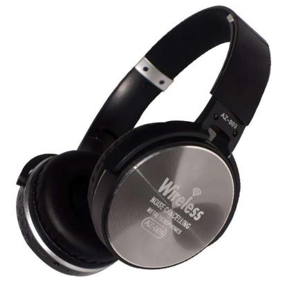Hаушники JBL AZ-009 Bluetooth с FM MP3 (копия JBL хорошего качества)