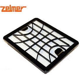 HEPA11 фильтр выходной для пылесоса Zelmer 2000.0050 795050