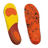 """Стелька для обуви OMNIUM 2 """"Hart"""""""