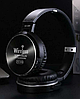 Hаушники JBL AZ-009 Bluetooth с FM MP3 (копия JBL хорошего качества), фото 4