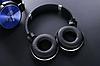 Hаушники JBL AZ-009 Bluetooth с FM MP3 (копия JBL хорошего качества), фото 5