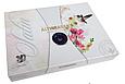 Постельное белье Altinbasak, евро,ранфорс Турция  Altinbasak, фото 3