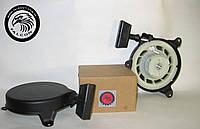 Стартер Briggs Stratton Viking 248 443 MTD 46PB Al-ko Husqvarna Castelgarden Sprint Partner (690101, 499706)