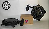 Стартер Briggs & Stratton серия 625, 675 RS для газонокосилок Viking, Al-ko (497680), фото 1