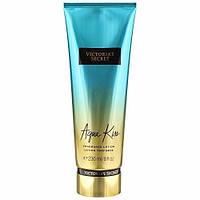 Парфюмированный лосьон для тела Victoria s Secret Aqua Kiss Fragrance  Lotion 236 мл ... b2aaa1be488e8