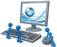 Установка операционной системы, а также различного программного обеспечения