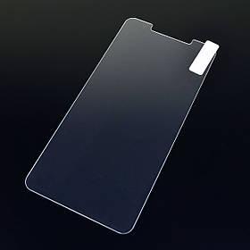 Защитное стекло для Xiaomi Redmi Note 5A Prime