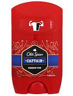 Дезодорант Old Spice stick Captain 50 мл, фото 1