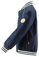Куртка Aarre 134* (521535-6980)
