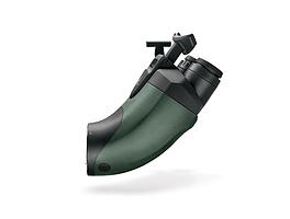Модуль окуляра Swarovski BTX