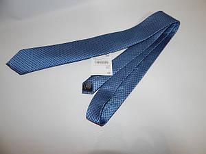 Галстук фирменный мужской C&A accessoires  003GM