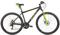 Горный алюминиевый велосипед Avanti  Sprinter 27.5 (2019) new, фото 1