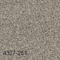 ЛИНОЛЕУМ GRABO  TOP EXTRA 4327-251