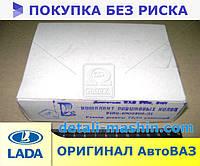 Кольца поршневые на ВАЗ 79,4 (хром) (пр-во АвтоВАЗ) 2101 2102 2103 2104 2105 2106 2107