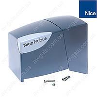 Комплект крышек ROBUS Nice PRRB03A, фото 1