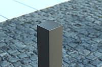 Столбик 001, фото 1