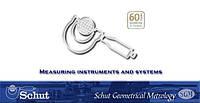 Измерительный инструмент SGM-Filetta™