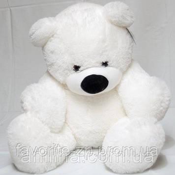 Плюшевый медведь 95 см