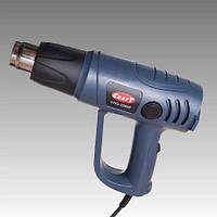 Фен промышленный CHG 2200Е