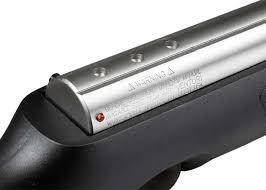 Пневматическая винтовка  Weihrauch HW 97 K STL 17J, фото 2