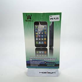 Захисна плівка iPhone 6 Plus BULLkin