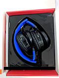 Наушники беспроводные JBL S110 Synchros Wireless - Bluetooth наушники, фото 5