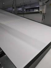 Склейка,ремонт транспортерних,конвеєрних стрічок Habasit на підприємствах кондитерського  виробництва