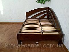 """Кровать с ящиками """"Радуга"""" , фото 3"""