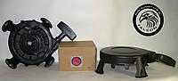 Стартер для Viking GT10, Briggs & Stratton 1750, 28M707-1194-E1 (693900, 390391, 295001, IH-549444-R91), фото 1