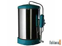 Дистиллятор электрический ДЭ-25 (ЭМО)