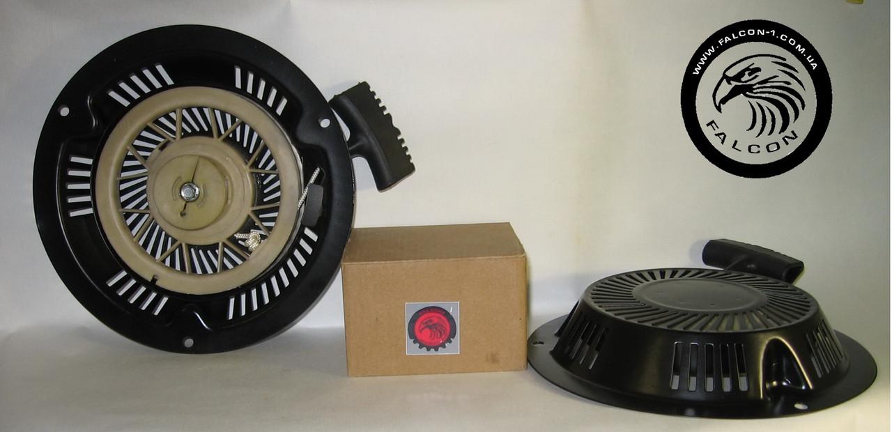 Стартер Briggs & Stratton (113098) для двигателей 1Р64F, 1P65, 1P70F, LM4626, LM4627, LM5127, LM4630, LM484