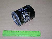 Фильтр масляный SUZUKI, TOYOTA (пр-во Bosch)