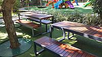Стол для пикника SP-0029, фото 1