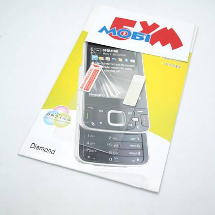 Защитная пленка HTC Diamond, фото 2